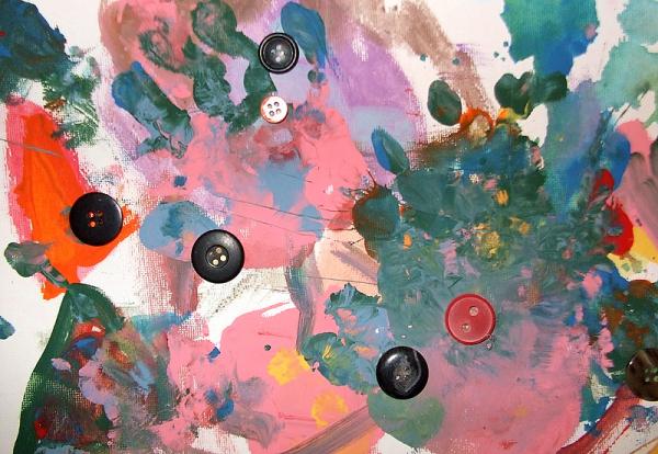 une oeuvre de Jacob - artwork by Jacob