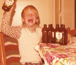 memorabilia   à votre santé !   cheers!
