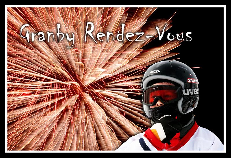 Granby - Rendez-Vous 2010