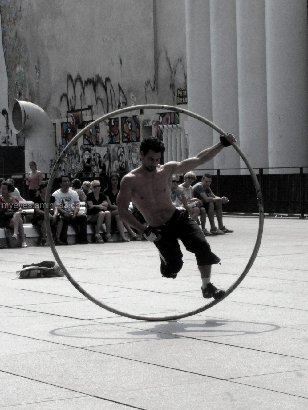 Life Circle_2
