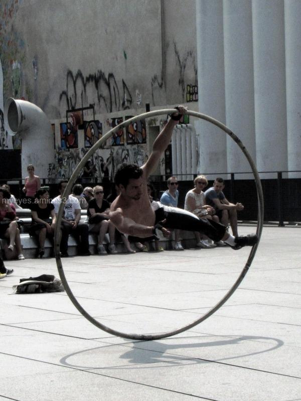 Life Circle_3