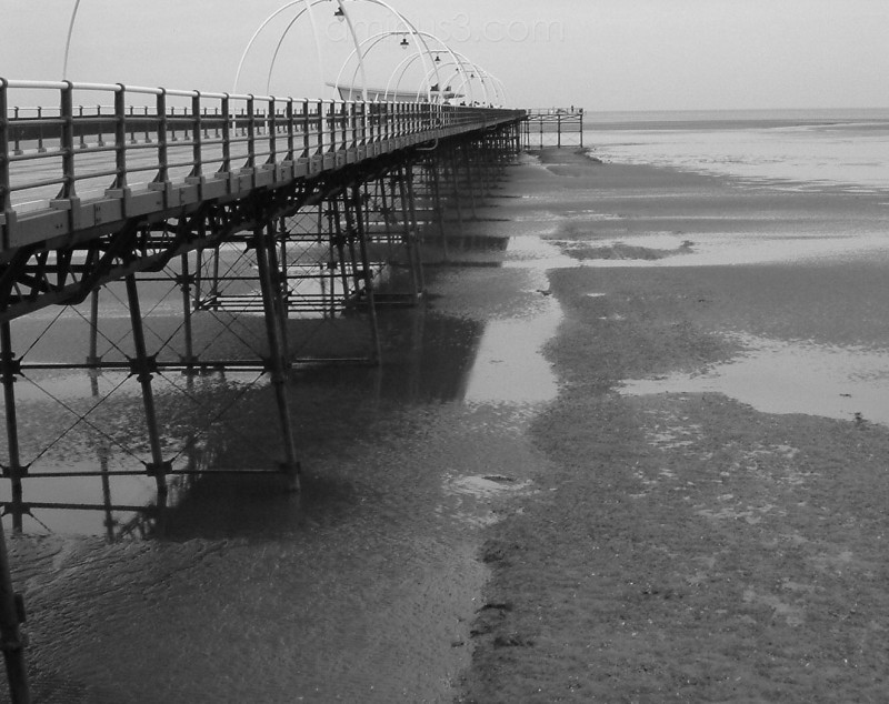 Southport 27th May 2005