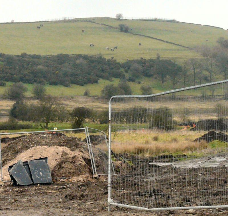 Matley Moor