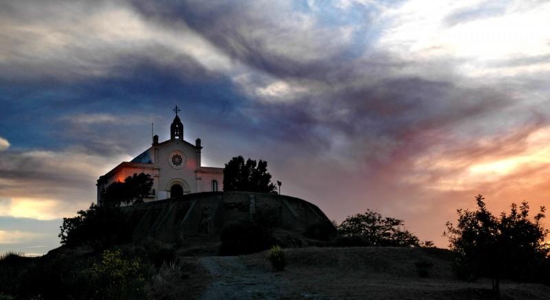 L'ermita III