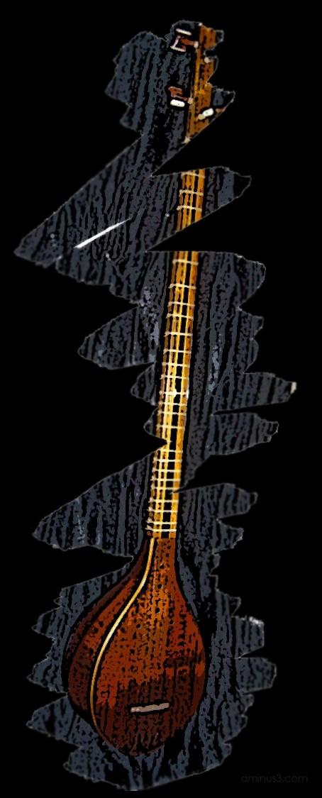 Setar II