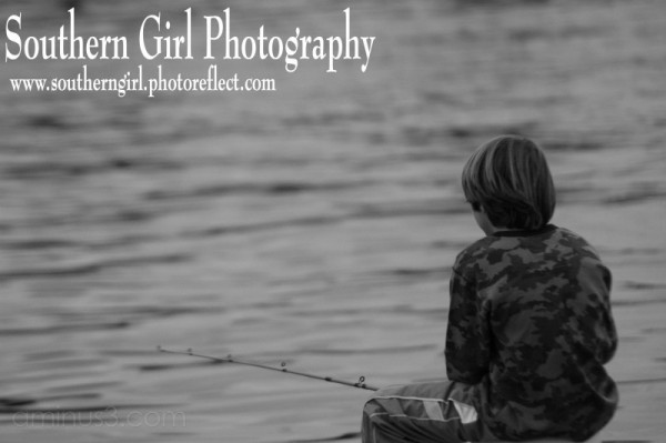 Southern Girl Photography