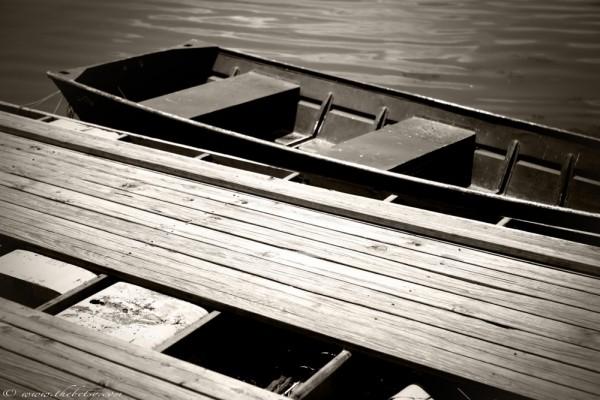 schuylkyll boats