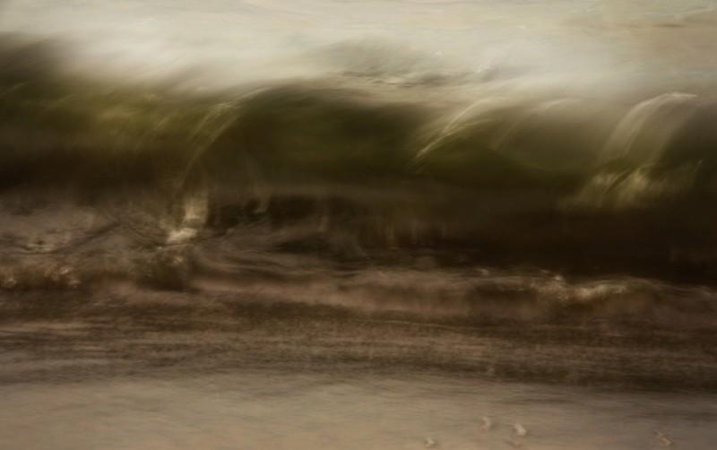 sassafras river easter shore maryland motion soft