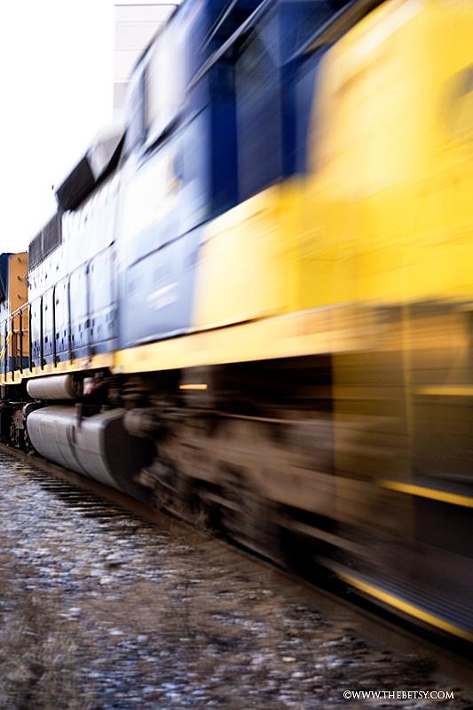 train fast philadelphia railroad