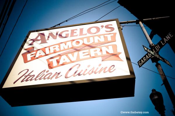 restaurant, street, sign, atlantic-city, italian