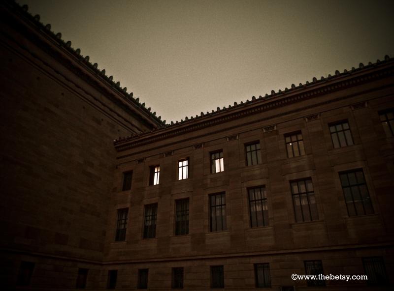 philadelphia, art-museum, sky