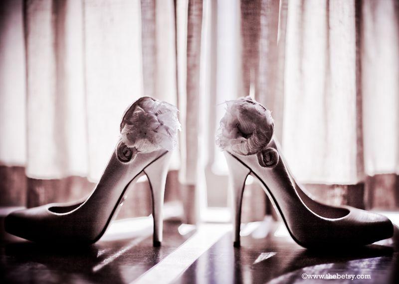 shoes, heels, wedding
