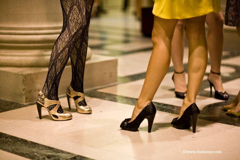 legs, wedding. women, heel