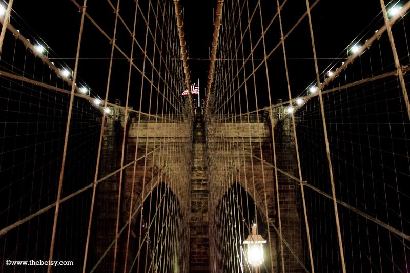brooklyn-bridge, new-york-city, architecture, sky