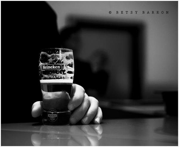 heineken, star, brewery, glass, hand, drink, beer