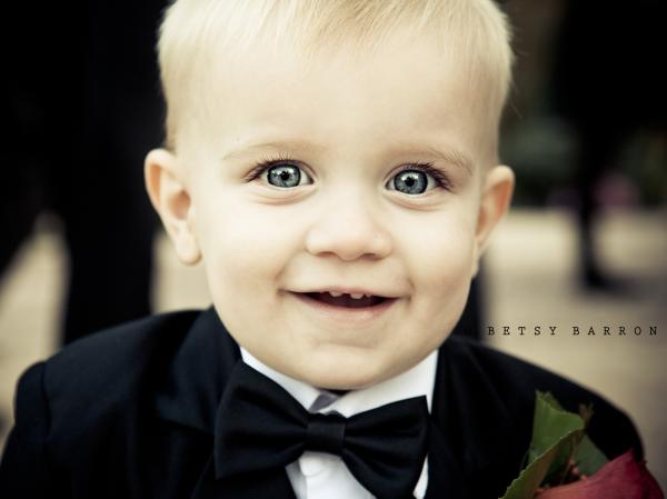 ring_bearer, portrait, boy, children
