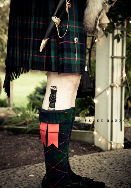 kilt, wedding, scottish