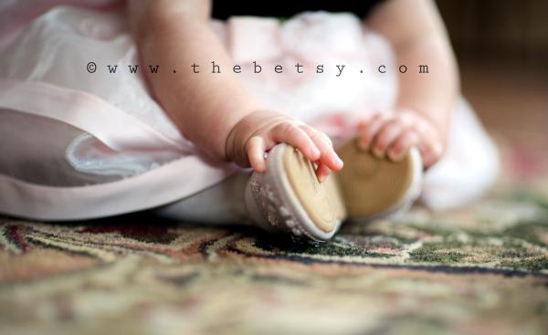 baby, shoes, portrait, pink, tutu