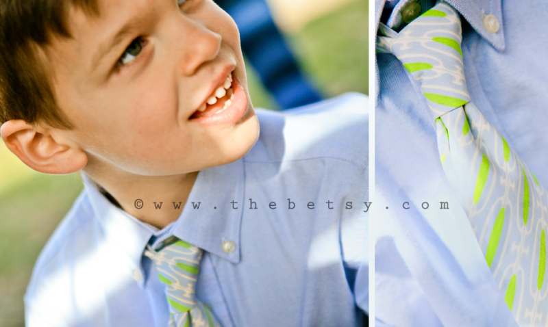 ties, kids, clothing, commercial, lina_bean, boy
