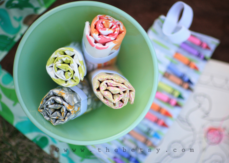 crayon, rolls, lina_bean, coloring, book, children