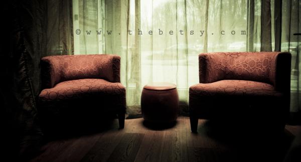 chairs, window, light, meeting, restaurant