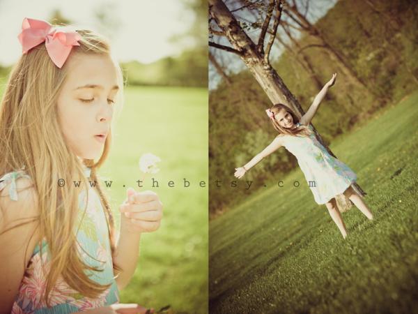 girl, fun, joy, diptych, lily pulitzer, child,
