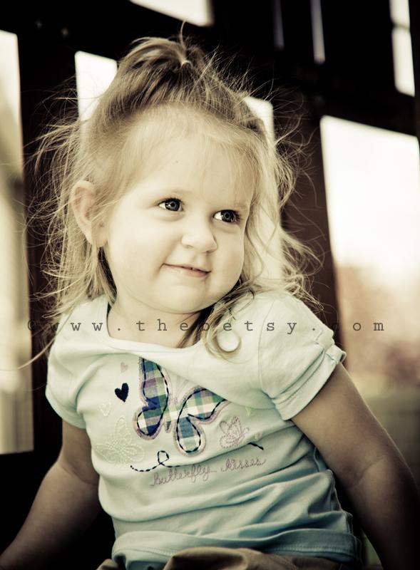 girl, baby, toddler, slide, cute, love, joy,