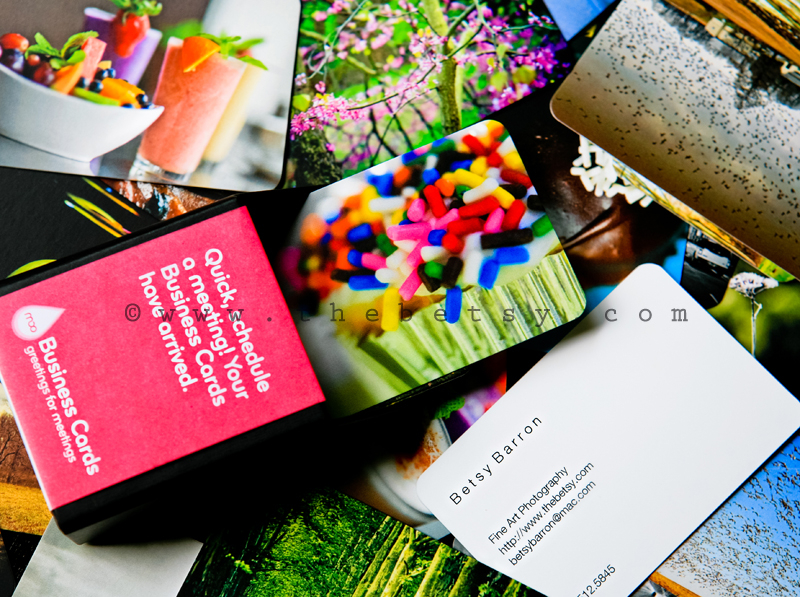 cards, moo, business, cards, colorful