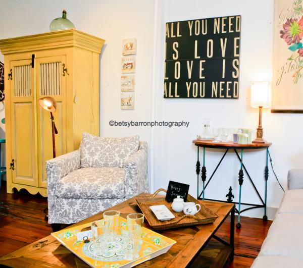 uphome, malvern, boutique, sign, furniture, shop