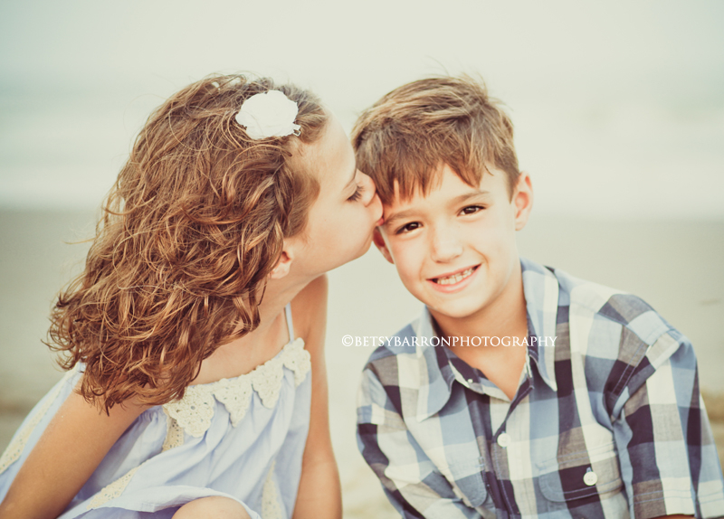 brother, sister, love, family, beach, portrait,