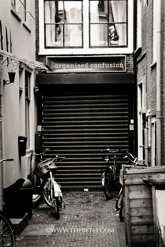 street, amsterdam, netherlands, holland, bicycles