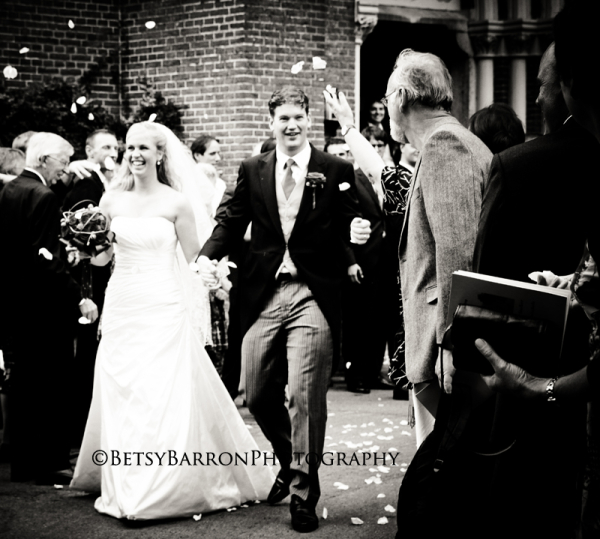 wedding, holland, netherlands, love, couple, black