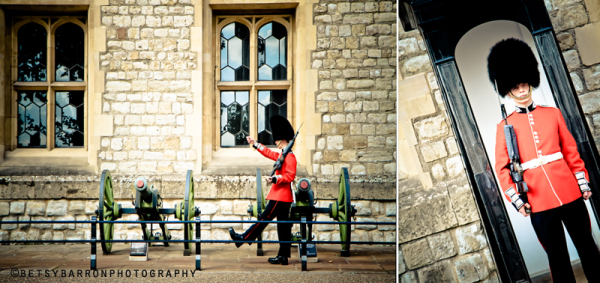 crown, jewels, london, tower, beefeater