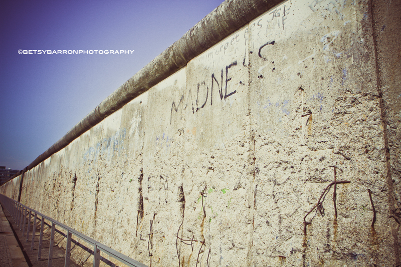 madness, berlin, wall, concrete, graffiti