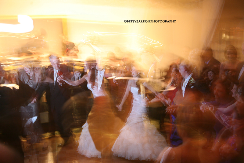 wedding, dance, slow, shutter, motion, bride