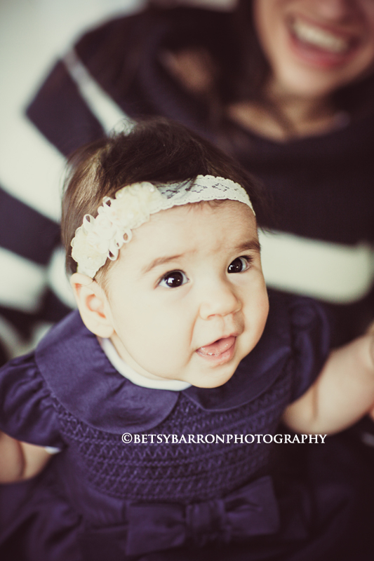 family, mom, mother, daughter, baby, portrait, fal