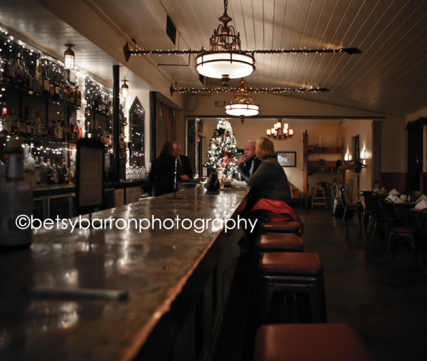 bar, restaurant, closing, stools, night