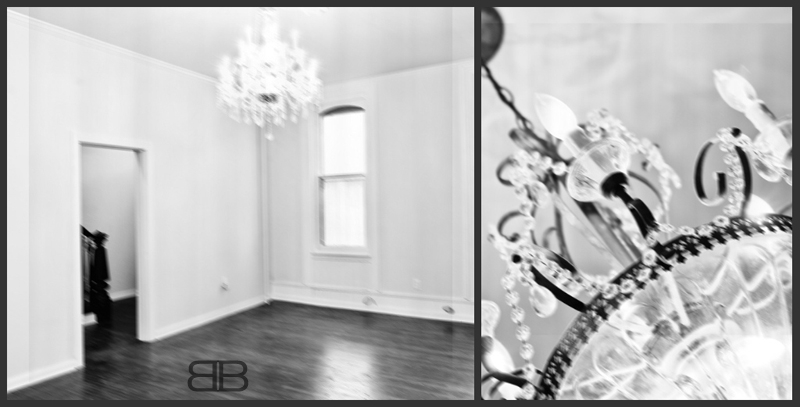 chandelier, home, dining, rooms