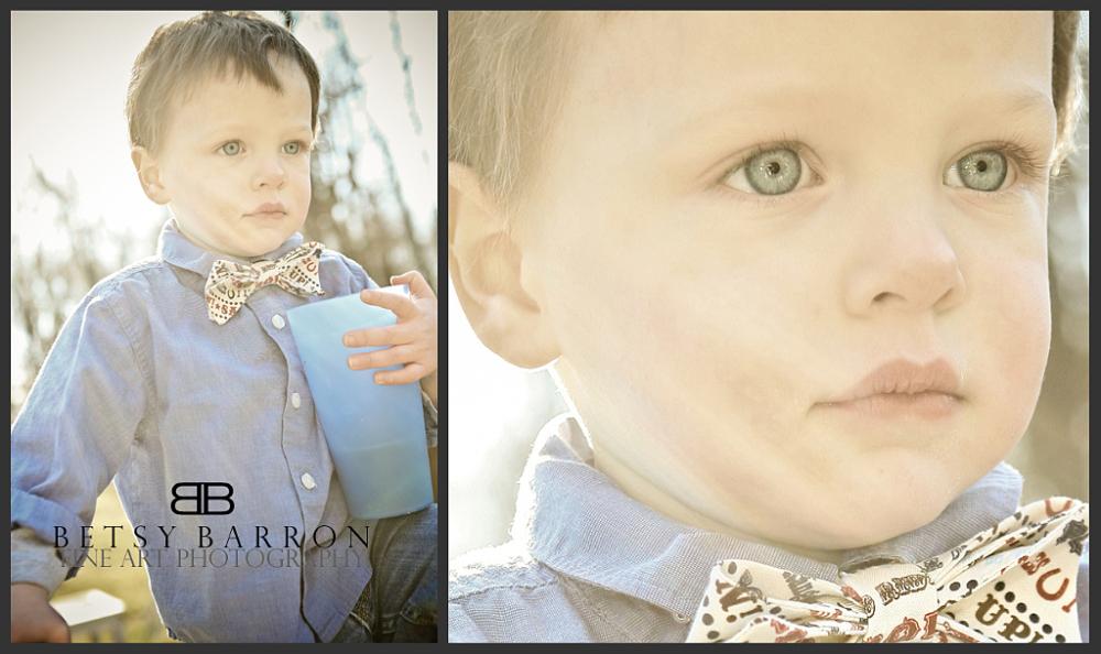 portrait, diptych, boy, child, children