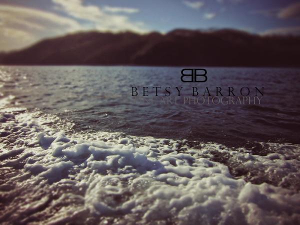 ocean, water, mountain, costa, rica, sun