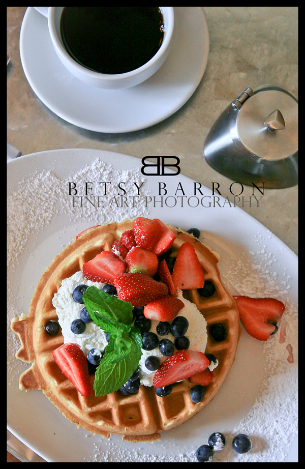 waffles, breakfast, food, cuisine, restaurant