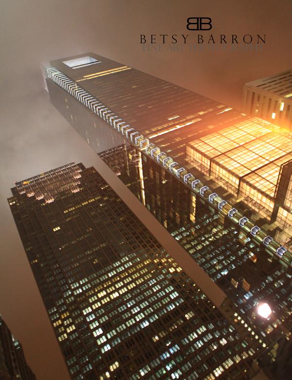 comcast, philadelphia, building, skyscraper, city,