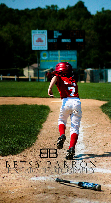 baseball, boy, bat, kids, children, sport