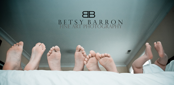 feet, toes, legs, children, kids, bed, portrait