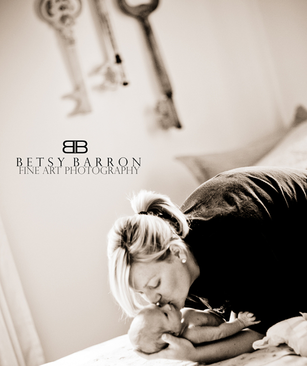 newborn, mother, baby, child, family, love