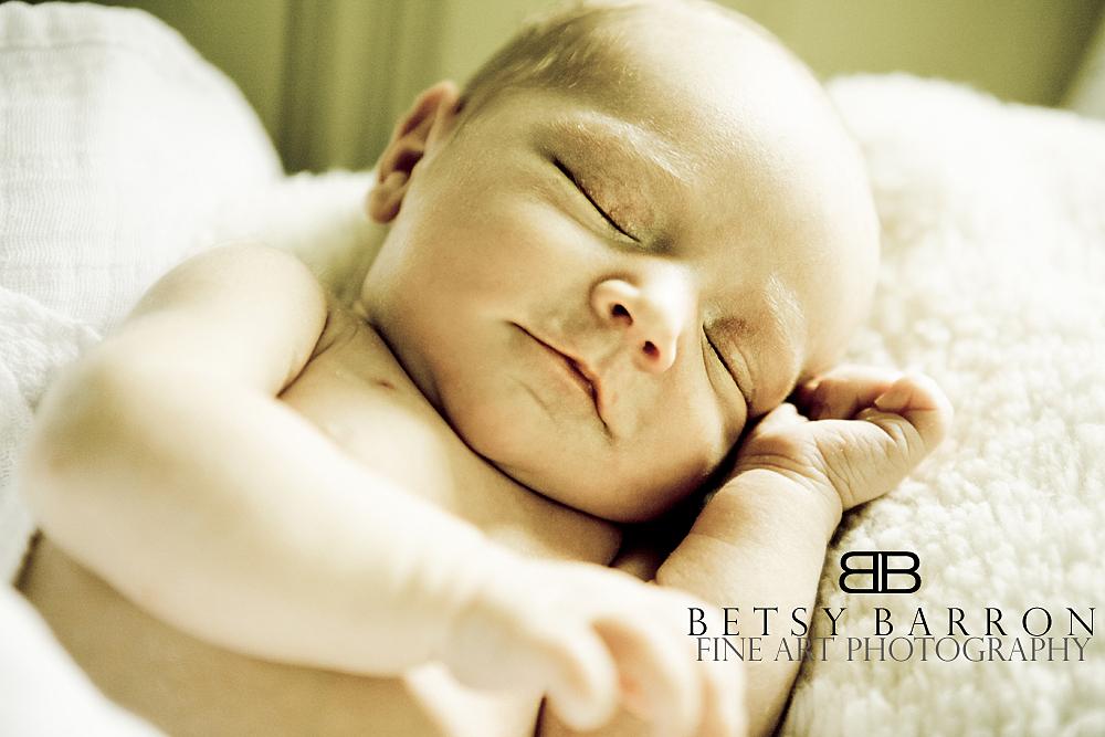 newborn, baby, boy, sleep, portrait