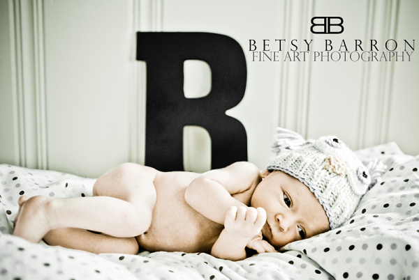 newborn, baby, boy, portrait