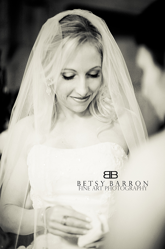 wedding, bride, woman, white, love