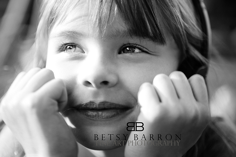 daughter, girl, smile, eyes, love