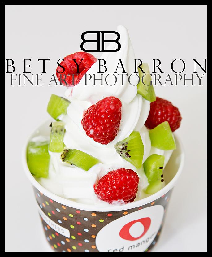 yogurt, tart, red, mango, dessert, healthy
